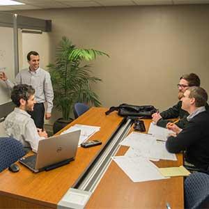 Careers - Corporate Office
