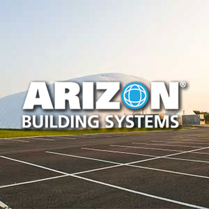 Brands - Arizon Building Systems