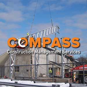 Brands - Compass Construction Management Services