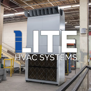 Brands - Johnson Air-Rotation HVAC Systems